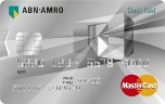 abnamro bank card